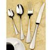 Baguette Table Forks