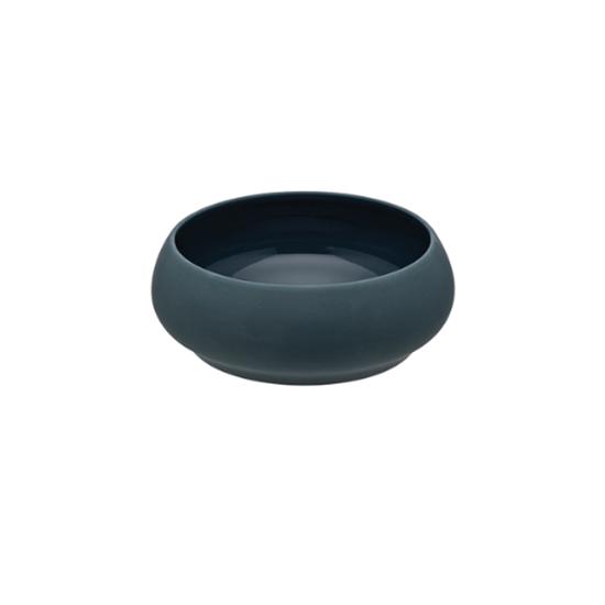 Bahia Blue Cassolette Bowl 50cl (17oz)