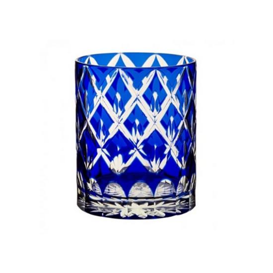 Balmoral Sapphire Glass 38cl (13.5oz)