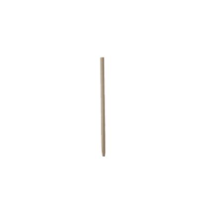 """Bamboo Buffet Skewer Pick 3.15"""" (8cm)"""