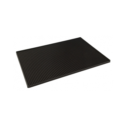 """Bar Mat 12x18"""" (30.5x45.7cm)"""