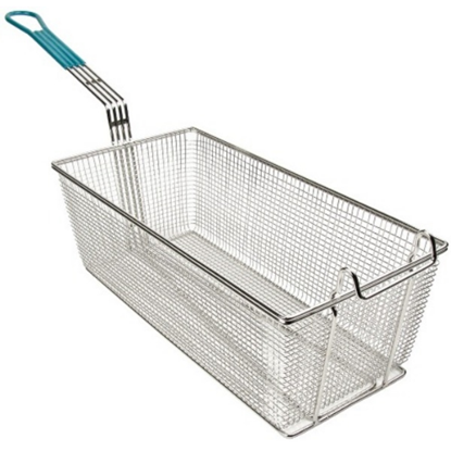Basket For Pitco Fryer
