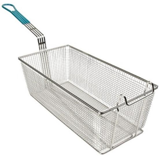 Basket For Pitco Fryer