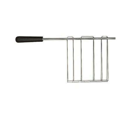 Baskets For Dualit Sandwich Toaster