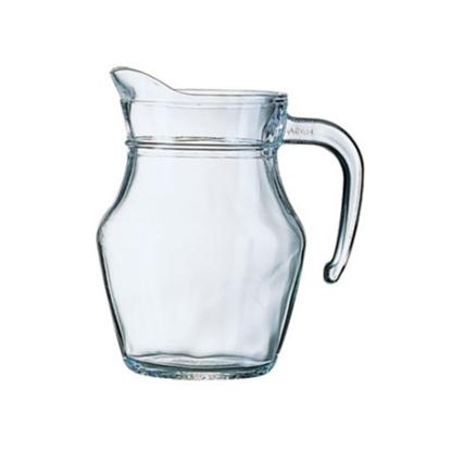 Beverage Jug 50cl (16.5oz)