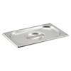 CaterPro Stainless Steel Lid 1/4