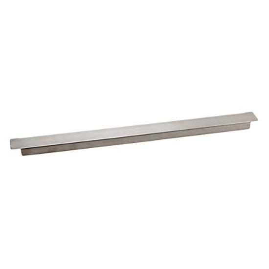 "Seperator Bar 13"" (32.5cm)"