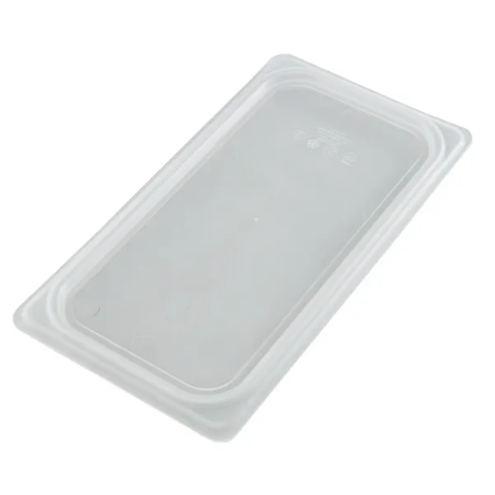 Polyproplene Lid Seal Cover 1/6