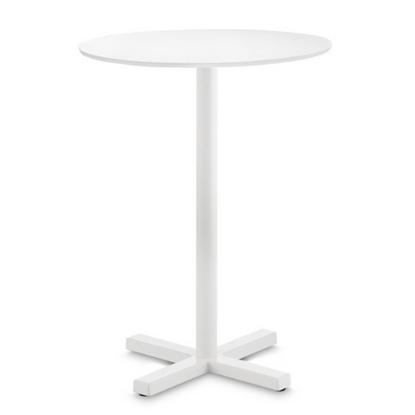 Bold 4750 Table Base