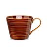 Brown Snug Mug 34cl (12oz)
