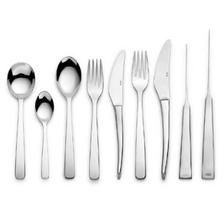 Picture for category Virtu Cutlery