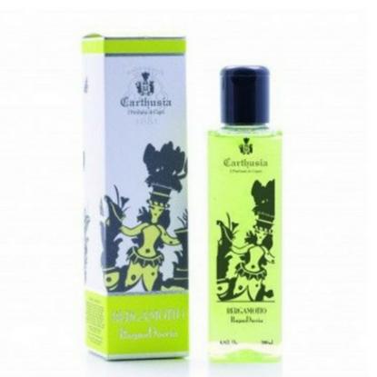 Carthusia Aloe Vera Conditioner 30ml