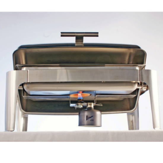 Castle Chafer Chafing Dish