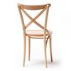 Veneered Chair 150