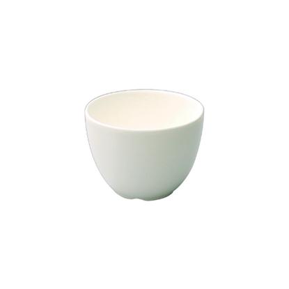 Churchill Alchemy White Open Sugar Bowl 23cl (8oz)