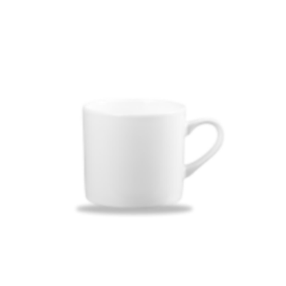 Churchill Alchemy Ambience Coffee Cup 13.3cl (4.5oz)