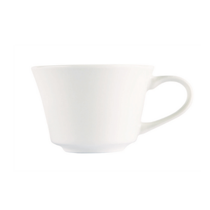Churchill Alchemy Ambience Fine Coffee Cup 8.9cl (3oz)