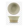 Churchill Art De Cuisine Igneous Ramekin 7cl (2.5oz)