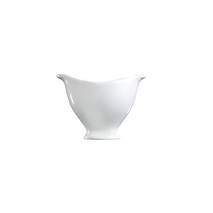 "Churchill Art De Cuisine Menu Mini Footed Soup Bowl 2.3x3"" (5.7x7.6cm)"