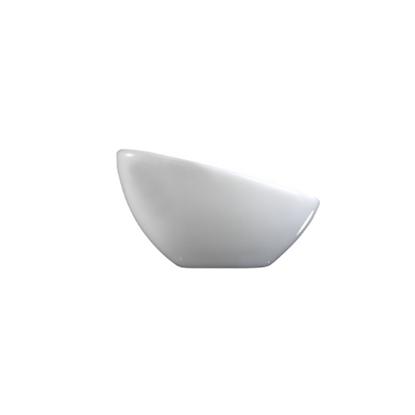 "Churchill Art De Cuisine Menu Mini Slanted Bowl 1.5x2.5"" (3.8x6.4cm)"