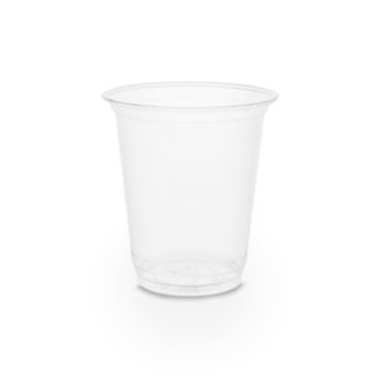 Compostable PLA Cold Cup 7oz
