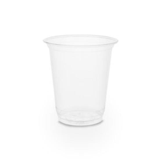 Compostable PLA Cold Cup 7oz