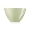"Coppi Round Willow Bowl 5.1"" (13cm)"
