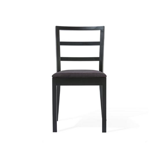 Cortina Chair Upholstered