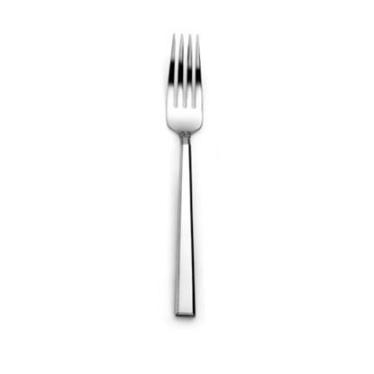 Cosmo Table Fork