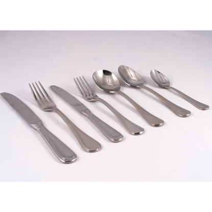 Cumberland Dessert Forks