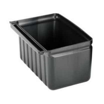 Cutlery Container For UtilityTrolley