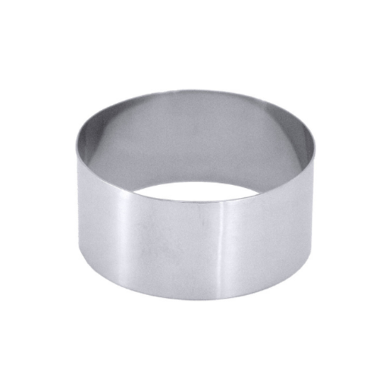 s/s mousse ring