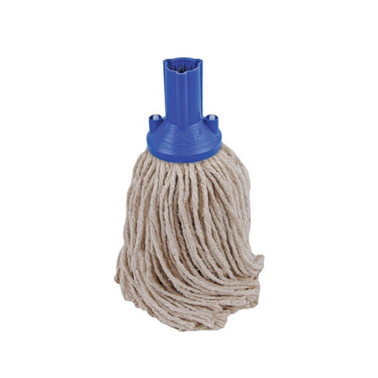 Blue Socket Mop 200G