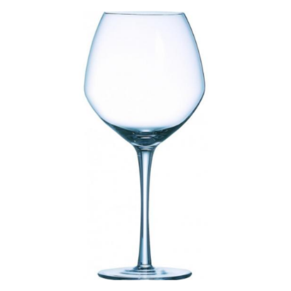 Cabernet Young Wine Glass 58cl (19.3oz)