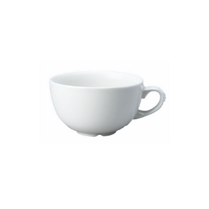 Cafe Cappuccino Cup 20cl (7oz)