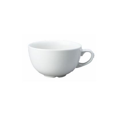 Cafe Cappuccino Cup 28.5cl (10oz)