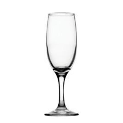 Champagne Flute 19cl (6oz)