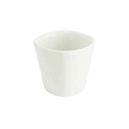 Churchil Square Chip Mug Bit On The Side 45.5cl (16oz)