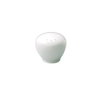 """Churchill Alchemy White Pepper Shaker 2.4"""" (6cm)"""
