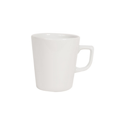 Churchill Cafe Latte Mug 34cl (11.5oz)