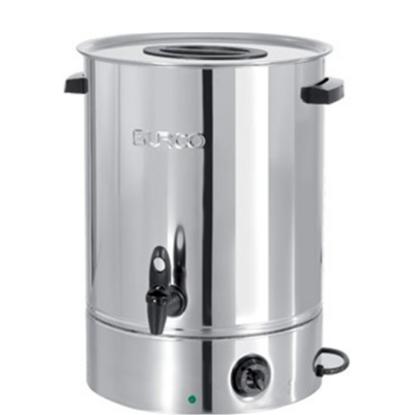 Burco Manual Boiler 20L