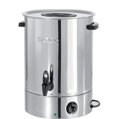 Burco Manual Fill Water Boiler 30L