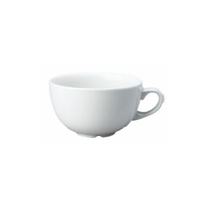 Churchill Cafe Cappuccino Cup 45.5cl (16oz)
