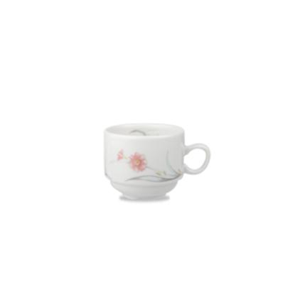 Churchill Chelsea Nova Tea Cup 21cl (7.5oz)