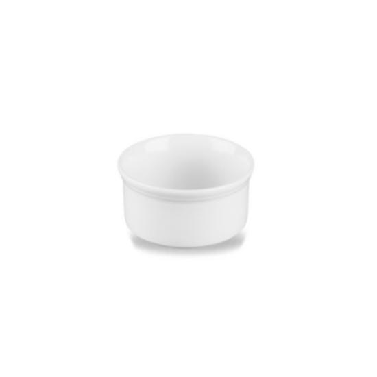 Churchill Classic Ramekin White 9.5cl (3.2oz)