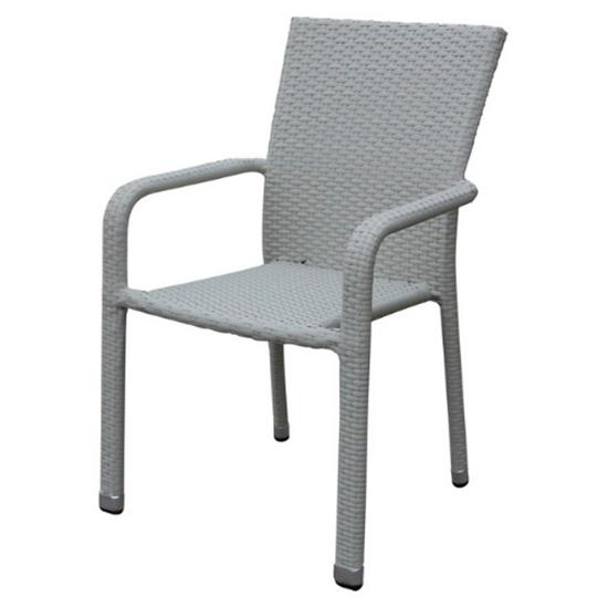 Modus Arm Chair