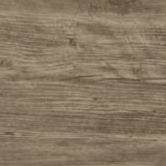 Ponderosa Grey Table Top 600x600mm