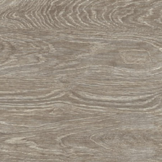 Limed Oak Round Table Top 600mm