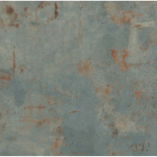 Tarnished Silver Table Top 600x600mm