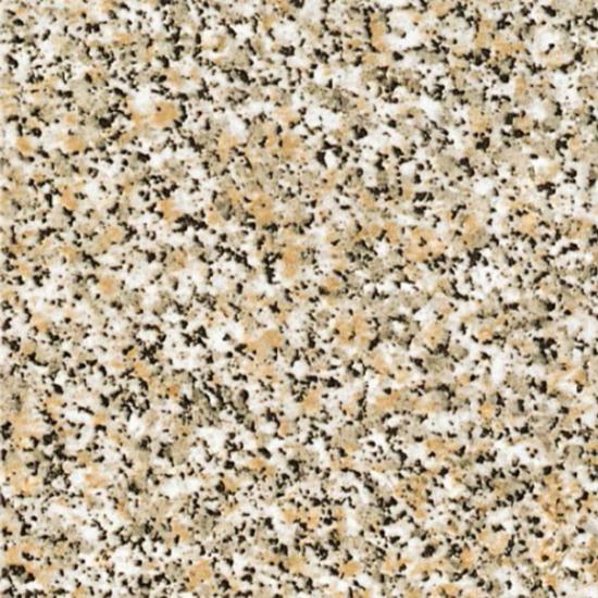 Granite Round Table Top 600mm